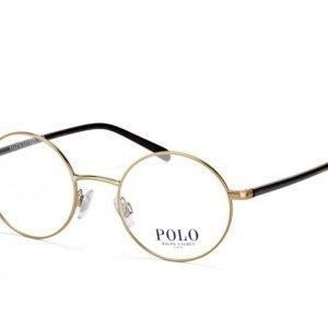 Polo Ralph Lauren PH 1169 9116 Silmälasit