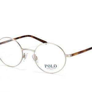 Polo Ralph Lauren PH 1169 9326 Silmälasit