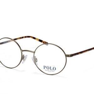 Polo Ralph Lauren PH 1169 9327 Silmälasit