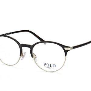 Polo Ralph Lauren PH 1170 9267 Silmälasit