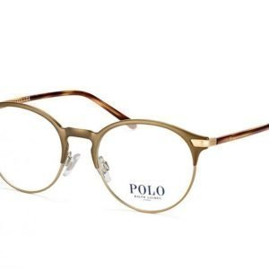 Polo Ralph Lauren PH 1170 9327 Silmälasit