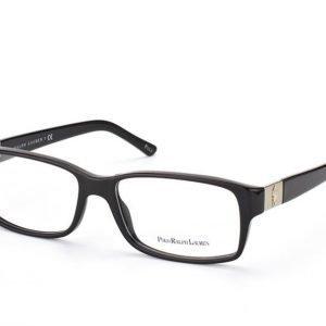 Polo Ralph Lauren PH 2046 5001 Silmälasit