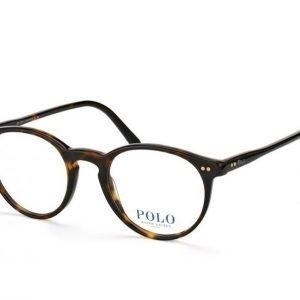 Polo Ralph Lauren PH 2083 5003 Silmälasit