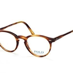 Polo Ralph Lauren PH 2083 5007 small Silmälasit