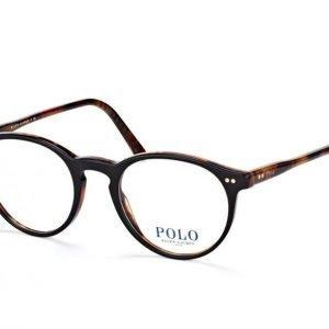 Polo Ralph Lauren PH 2083 5260 Silmälasit