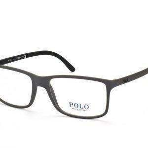 Polo Ralph Lauren PH 2126 5421 Silmälasit