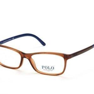 Polo Ralph Lauren PH 2131 5530 Silmälasit