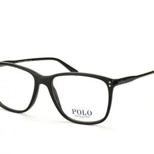 Polo Ralph Lauren PH 2138 5001 Silmälasit