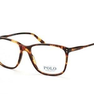 Polo Ralph Lauren PH 2138 5351 Silmälasit