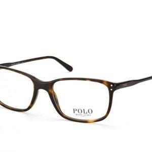 Polo Ralph Lauren PH 2139 5003 Silmälasit