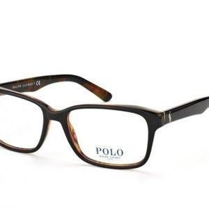 Polo Ralph Lauren PH 2141 5260 Silmälasit