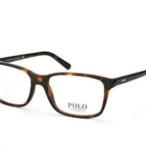 Polo Ralph Lauren PH 2142 5003 Silmälasit