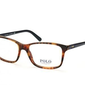 Polo Ralph Lauren PH 2142 5549 Silmälasit