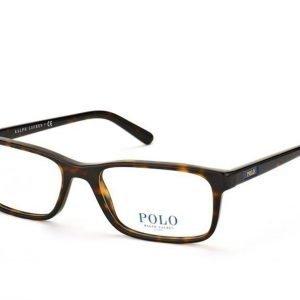 Polo Ralph Lauren PH 2143 5003 Silmälasit