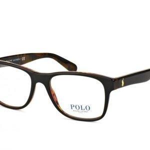 Polo Ralph Lauren PH 2144 5260 Silmälasit