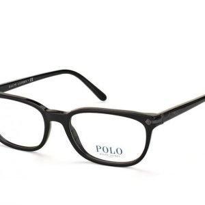 Polo Ralph Lauren PH 2149 5001 silmälasit