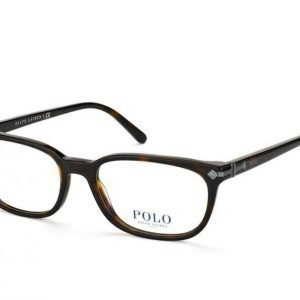 Polo Ralph Lauren PH 2149 5003 Silmälasit