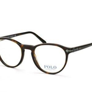 Polo Ralph Lauren PH 2150 5003 Silmälasit