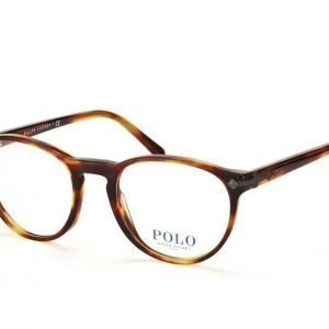 Polo Ralph Lauren PH 2150 5007 Silmälasit