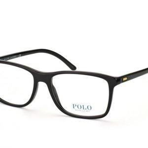 Polo Ralph Lauren PH 2151 5001 Silmälasit