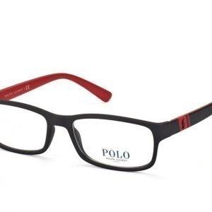 Polo Ralph Lauren PH 2154 5247 Silmälasit