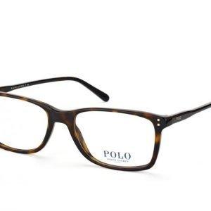 Polo Ralph Lauren PH 2155 5003 Silmälasit