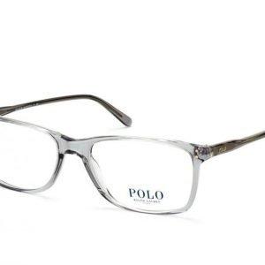 Polo Ralph Lauren PH 2155 5413 Silmälasit