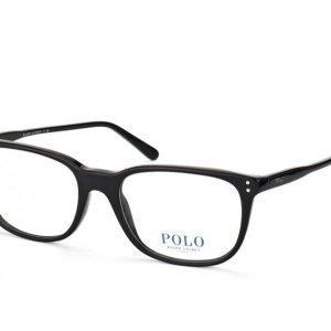 Polo Ralph Lauren PH 2156 5001 Silmälasit