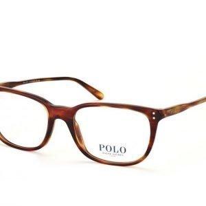 Polo Ralph Lauren PH 2156 5007 Silmälasit
