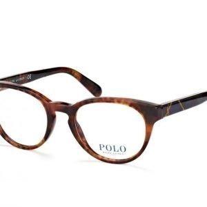 Polo Ralph Lauren PH 2164 5017 Silmälasit