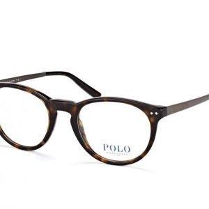 Polo Ralph Lauren PH 2168 5003 Silmälasit