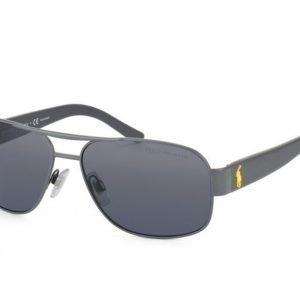 Polo Ralph Lauren PH 3080 924481 Aurinkolasit
