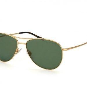 Polo Ralph Lauren PH 3084-92569A aurinkolasit
