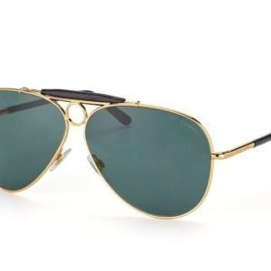 Polo Ralph Lauren PH 3091Q-9004R5 aurinkolasit