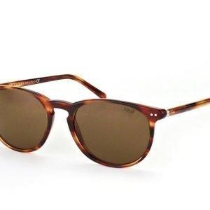 Polo Ralph Lauren PH 4044 5185/73 Aurinkolasit