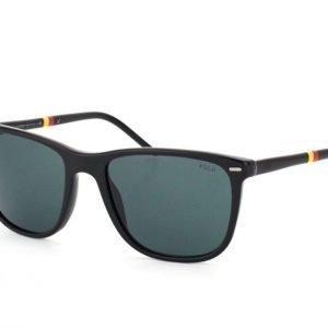 Polo Ralph Lauren PH 4064 500187 Aurinkolasit