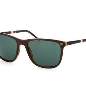 Polo Ralph Lauren PH 4064 503571 Aurinkolasit