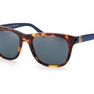 Polo Ralph Lauren PH 4090 5351/81 Aurinkolasit