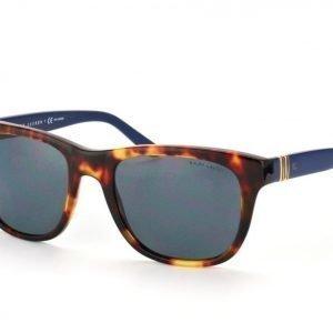 Polo Ralph Lauren PH 4090-535181 aurinkolasit