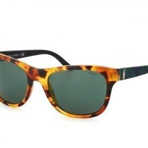 Polo Ralph Lauren PH 4091-550171 aurinkolasit