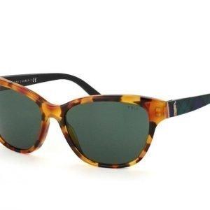Polo Ralph Lauren PH 4093 5501/71 Aurinkolasit