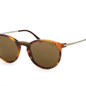 Polo Ralph Lauren PH 4096 5017/73 Aurinkolasit