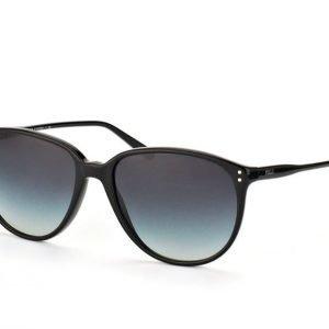 Polo Ralph Lauren PH 4097 5001/8G Aurinkolasit