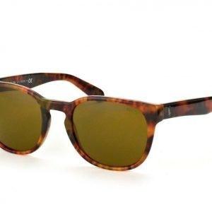 Polo Ralph Lauren PH 4099 501773 aurinkolasit