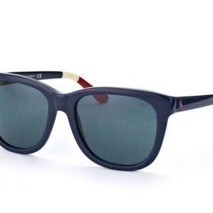 Polo Ralph Lauren PH 4105 5569/87 Aurinkolasit