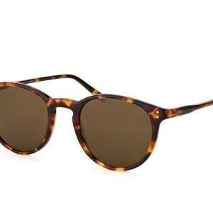 Polo Ralph Lauren PH 4110 5134/73 Aurinkolasit