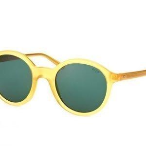 Polo Ralph Lauren PH 4112 5005/71 Aurinkolasit