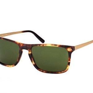 Polo Ralph Lauren PH 4119 5351/71 Aurinkolasit