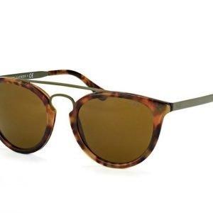 Polo Ralph Lauren PH 4121 5017/73 Aurinkolasit
