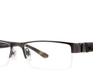 Polo Ralph Lauren PH1117-9187 silmälasit